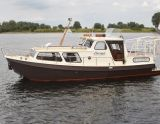 Van Leeuwen Schouw 900 OK/AK, Bateau à moteur Van Leeuwen Schouw 900 OK/AK à vendre par Bootbemiddeling.nl