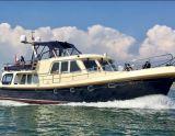 Aquanaut European Voyager 1500, Motoryacht Aquanaut European Voyager 1500 in vendita da Bootbemiddeling.nl