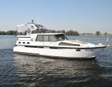 Succes 108 Ultra, Motoryacht Succes 108 Ultra in vendita da Bootbemiddeling.nl