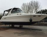 Sea Ray 310 Sundancer, Motoryacht Sea Ray 310 Sundancer in vendita da Bootbemiddeling.nl
