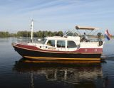 Linssen Dutch Sturdy 320 AC Royal, Motoryacht Linssen Dutch Sturdy 320 AC Royal in vendita da Bootbemiddeling.nl