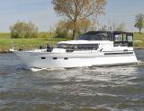 Valk Falcon 45, Моторная яхта Valk Falcon 45 для продажи Bootbemiddeling.nl