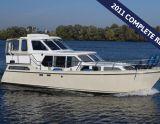 Polaris Enduro 1300 GLS, Motor Yacht Polaris Enduro 1300 GLS til salg af  Bootbemiddeling.nl