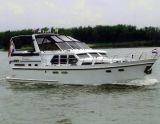 Valk Allure 45, Bateau à moteur Valk Allure 45 à vendre par Bootbemiddeling.nl