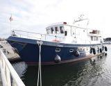 Hollandia Tug 1400 Trawler, Motoryacht Hollandia Tug 1400 Trawler in vendita da Bootbemiddeling.nl