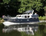Noblesse 38, Моторная яхта Noblesse 38 для продажи Bootbemiddeling.nl