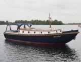 Rijnbouvlet 1050, Motor Yacht Rijnbouvlet 1050 til salg af  Bootbemiddeling.nl