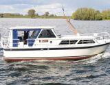 Valkkruiser 950, Motorjacht Valkkruiser 950 hirdető:  Bootbemiddeling.nl