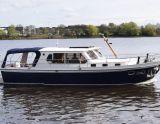 Pikmeer 11.50 OK, Моторная яхта Pikmeer 11.50 OK для продажи Bootbemiddeling.nl