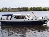 Pikmeer 11.50 OK, Bateau à moteur Pikmeer 11.50 OK à vendre par Bootbemiddeling.nl