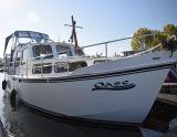 Stevenkruiser 1000 AK, Моторная яхта Stevenkruiser 1000 AK для продажи Bootbemiddeling.nl