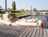 Interboat 20, Annexe Interboat 20 à vendre par Bootbemiddeling.nl