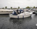 Joda Tur 24, Motoryacht Joda Tur 24 Zu verkaufen durch Bootbemiddeling.nl