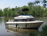 Draco 2500 Flyfish, Motoryacht Draco 2500 Flyfish Zu verkaufen durch Bootbemiddeling.nl