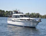 Linssen 40 SE, Motoryacht Linssen 40 SE in vendita da Bootbemiddeling.nl