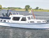 Beja Kruiser 11.20 AK, Motor Yacht Beja Kruiser 11.20 AK til salg af  Bootbemiddeling.nl