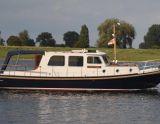Gillissen Vlet 10.30 OK, Motoryacht Gillissen Vlet 10.30 OK Zu verkaufen durch Bootbemiddeling.nl