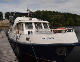 EX RWS SWIN 1338 Patio, Bateau à moteur EX RWS SWIN 1338 Patio à vendre par Bootbemiddeling.nl
