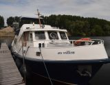 EX RWS SWIN 1338 Patio, Motorjacht EX RWS SWIN 1338 Patio hirdető:  Bootbemiddeling.nl