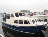 Doerak LX 800, Motoryacht Doerak LX 800 säljs av Bootbemiddeling.nl