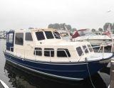 Doerak LX 800, Motor Yacht Doerak LX 800 for sale by Bootbemiddeling.nl