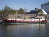 Luxe Motor 2450, Motor Yacht Luxe Motor 2450 for sale by Bootbemiddeling.nl