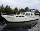 Dongemond Kruiser 1280 AK, Моторная яхта Dongemond Kruiser 1280 AK для продажи Bootbemiddeling.nl