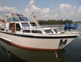 Proficiat 1175 GL, Motoryacht Proficiat 1175 GL in vendita da Bootbemiddeling.nl