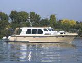 Kok Kruiser 1325 OK, Motor Yacht Kok Kruiser 1325 OK til salg af  Bootbemiddeling.nl