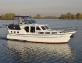 Pedro 35 Skiron, Motoryacht Pedro 35 Skiron säljs av Bootbemiddeling.nl