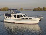 Pedro 35 Skiron, Motor Yacht Pedro 35 Skiron for sale by Bootbemiddeling.nl