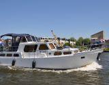 Altena 1120, Motoryacht Altena 1120 säljs av Bootbemiddeling.nl