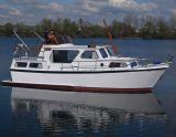 Altena 1020 AK, Motor Yacht Altena 1020 AK for sale by Bootbemiddeling.nl