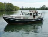 Fribo Motorkruiser 1050, Моторная яхта Fribo Motorkruiser 1050 для продажи Bootbemiddeling.nl