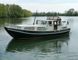 Fribo Motorkruiser 1050, Motor Yacht Fribo Motorkruiser 1050 for sale by Bootbemiddeling.nl