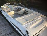 Maxum 1800 SR3, Speedboat and sport cruiser Maxum 1800 SR3 for sale by Bootbemiddeling.nl