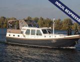 Brandsma Vlet 1200 AK, Motor Yacht Brandsma Vlet 1200 AK til salg af  Bootbemiddeling.nl