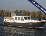 Brandsma Vlet 1200 AK, Моторная яхта Brandsma Vlet 1200 AK для продажи Bootbemiddeling.nl