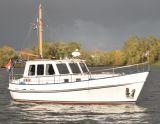 Doggersbank 1080, Motoryacht Doggersbank 1080 Zu verkaufen durch Bootbemiddeling.nl