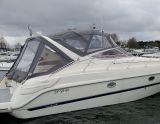 Cranchi Zaffiro 34, Speedboat und Cruiser Cranchi Zaffiro 34 Zu verkaufen durch Bootbemiddeling.nl