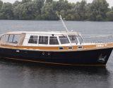 Barkas 1100 OK, Motoryacht Barkas 1100 OK säljs av Bootbemiddeling.nl