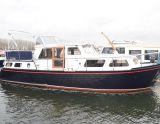 Boer Kruiser 1100 AK, Motor Yacht Boer Kruiser 1100 AK til salg af  Bootbemiddeling.nl