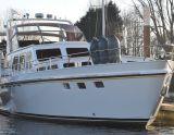 Jacabo Kruiser 1600, Motor Yacht Jacabo Kruiser 1600 til salg af  Bootbemiddeling.nl