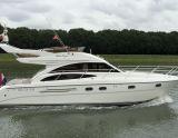 Princess 42 FLY, Motoryacht Princess 42 FLY Zu verkaufen durch Bootbemiddeling.nl