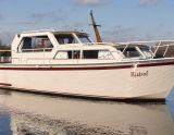 Excellent 900 OK, Motoryacht Excellent 900 OK Zu verkaufen durch Bootbemiddeling.nl