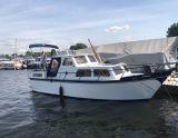 Proficiat 900 OK / AK, Motoryacht Proficiat 900 OK / AK Zu verkaufen durch Bootbemiddeling.nl
