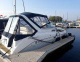 Bayliner 2855 Ciera Sunbridge, Моторная яхта Bayliner 2855 Ciera Sunbridge для продажи Bootbemiddeling.nl