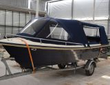 Liberty 500 Classic, Tender Liberty 500 Classic for sale by Bootbemiddeling.nl