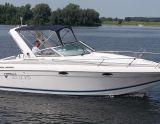 Formula 270 Cruiser, Motoryacht Formula 270 Cruiser Zu verkaufen durch Bootbemiddeling.nl