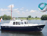 Vripack 1150 Spiegelkotter, Motor Yacht Vripack 1150 Spiegelkotter til salg af  Bootbemiddeling.nl